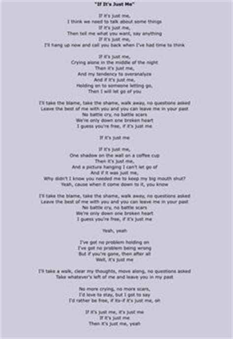 hunter hayes lyrics on pinterest hunter hayes hunters