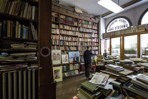 libreria borsatti trieste sulle librerie di trieste e altre divagazioni letterarie