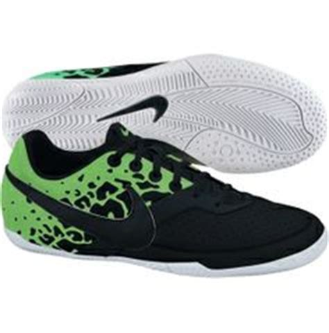 sporting goods indoor soccer shoes 1000 images about s sporting shoes on