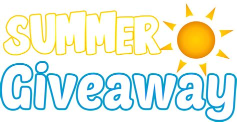 Summer Giveaway - summer giveaway sims community