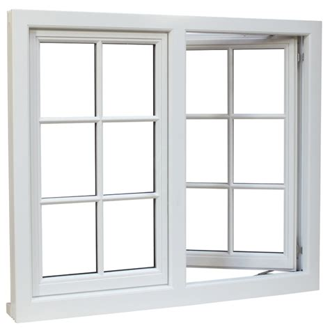 double awning windows aluminum alloy casement window metal window aluminum