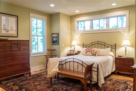 farmhouse style bedroom furniture lake house bedding bedroom traditional with bed bed frame