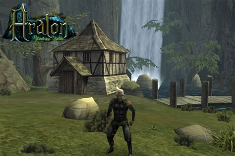 aralon apk aralon sword and shadow jeu ios images vid 233 os