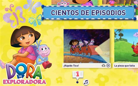 nick jr app for android noggin presentada por nick jr aplicaciones de android en play