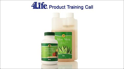 4life Detox by Digestive Cleansing Iv 4life S Bountiful Harvest 174 Plus