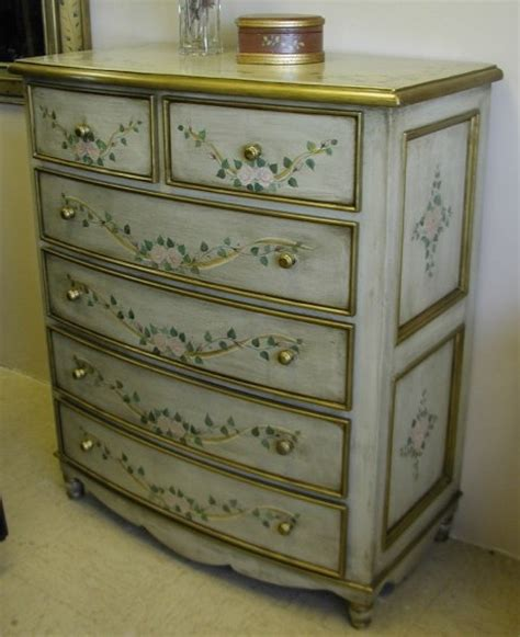 hand painted furniture ideas hand painted furniture ideas newsonair org