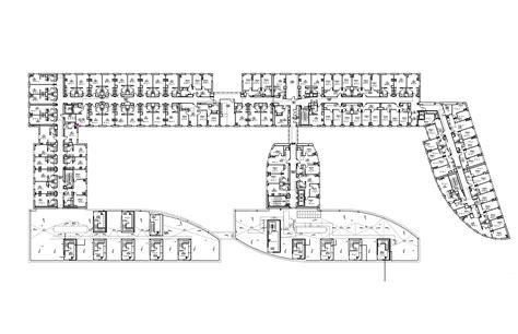 butterworth 8 floor plan ashdown house floorplans