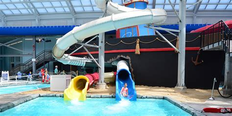 water park near cape cod the cape codder water park is now open cape codder resort