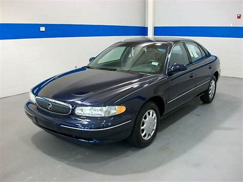 buy car manuals 2005 buick century on board diagnostic system buick century review research new used buick century html autos weblog