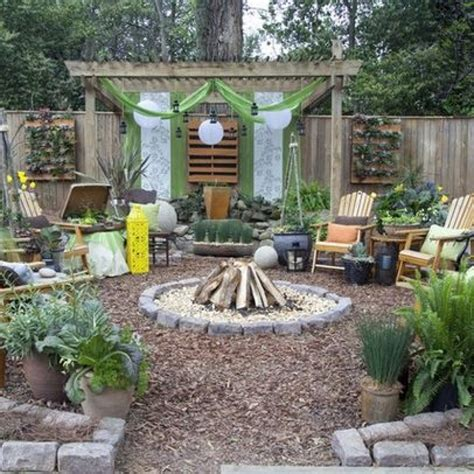 simple backyards simple backyard landscape design 17 best cheap landscaping