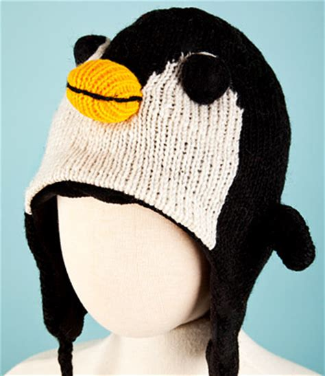 14 25 cool animal hats 30 value discountqueens