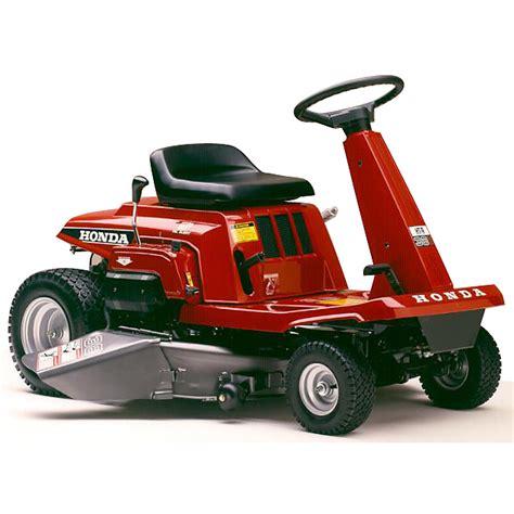 honda ride on mower spares honda 3009 mower parts