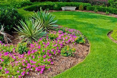 como decorar seu jardim pouco dinheiro como fazer um jardim pouco dinheiro decorando casas