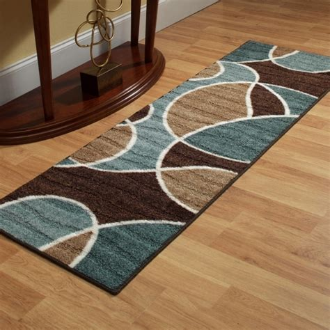 Machine Wash Runner Rug Washable Carpet Runners Uk Blitz