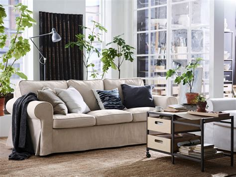 ikea sale this ikea sofa will be on sale for one day only domino