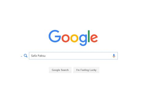google images finder google search with icon v5 1 animated by safa paksu