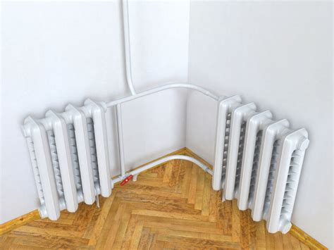 top  radiators ebay