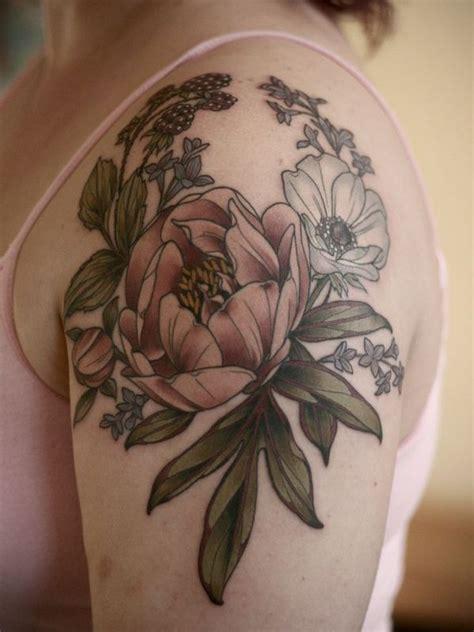 tattoo new haw the 25 best japanese flower tattoo ideas on pinterest