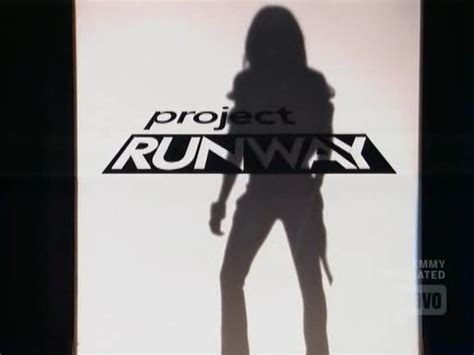 Project Runway Fashion Quiz Episode 5 Whats The by Project Runway Project Runway Image 2129604 Fanpop