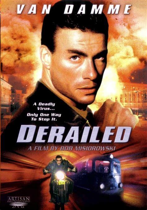 watch online la casa 4 1988 full movie hd trailer derailed 2002 hollywood movie watch online filmlinks4u is
