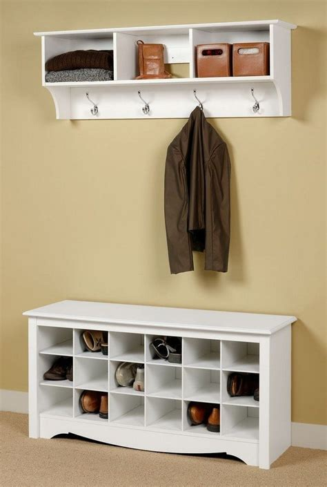 coat and shoe storage ideas ideas for transforming your entryway storage decor