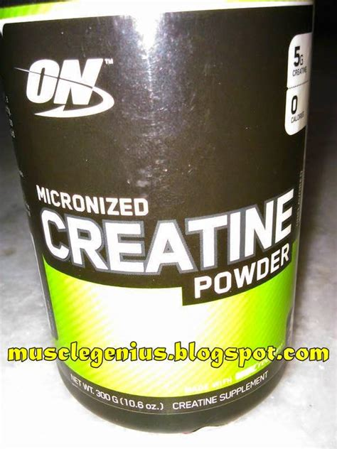 creatine dangers genius what are creatine side effects dangers and