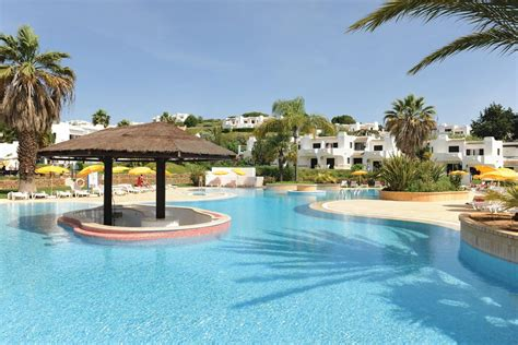 clube albufeira resort portugal bookingcom
