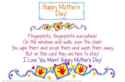 s poem happy mothers day quotes poems and wallpapers the smashable