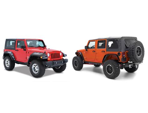 jeep hood accessories all things jeep wrangler jk 2007 2017 hood accessories