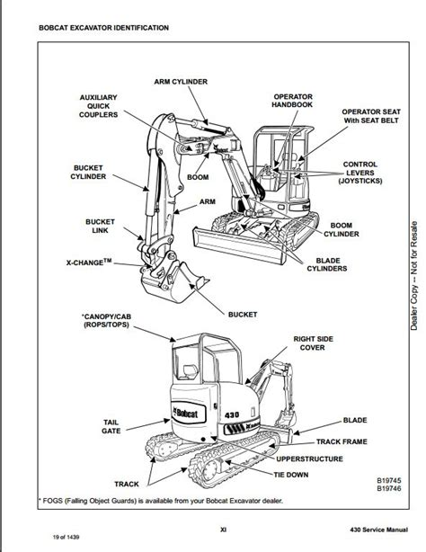 t650 bobcat wiring diagram circuit diagram wiring diagram