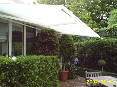 A1 Awning by Awning Inspiration A1 Blinds Australia Hipages Au