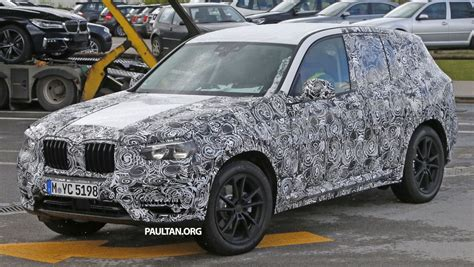 2019 bmw ev bmw x3 ev confirmed for 2020 mini ev coming 2019
