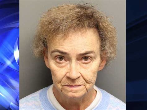 66 year year old woman auburn woman arrested in 1970 death of 4 year old daughter