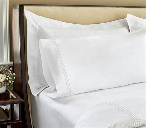 buy luxury hotel bedding from marriott hotels block print bolster buy luxury hotel bedding from jw marriott hotels premium