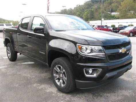 chevy colorado long bed 2015 chevy colorado crew cab long bed 2015 canyon