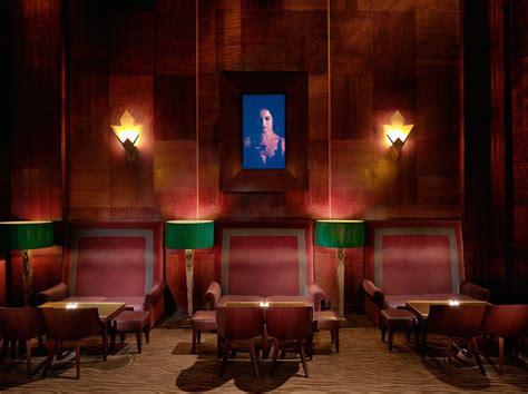 redwood room menu make a reservation at the redwood room