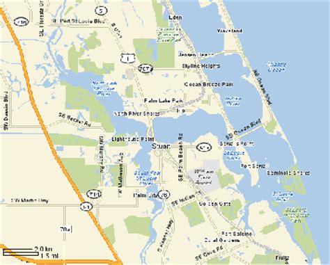 Martin County Florida Records Stuart Florida Search Stuart Florida