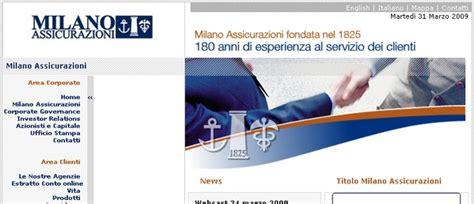 nuova maa assicurazioni sede legale assicurazione title 104 104