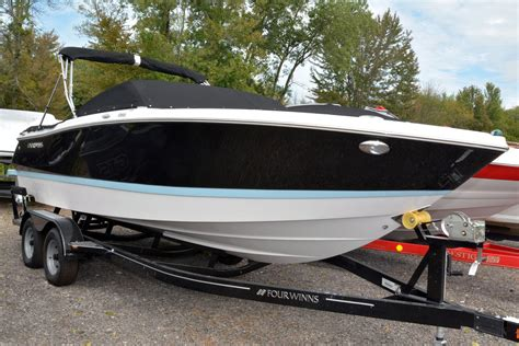 scarab boats for sale in new york wellcraft boats for sale in new york boats