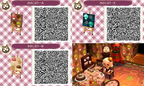 cute wallpaper qr codes animal crossing qr codes wallpaper wallpapersafari