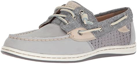best boat shoes for sailing women s best boat shoes for women laser sailing tips