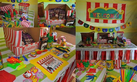 backyard carnival party ideas backyard carnival birthday party ideas specs price
