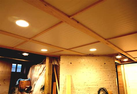 unfinished basement ceiling unfinished basement ideas low ceiling images goodhomez