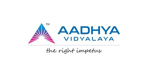 logo design hyderabad logos logo logo design logo designer identity design