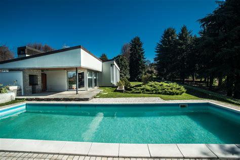 consigli per comprare casa consigli per comprare la vostra nuova casa