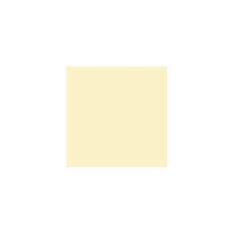 glad yellow sw6694 paint by sherwin williams modlar