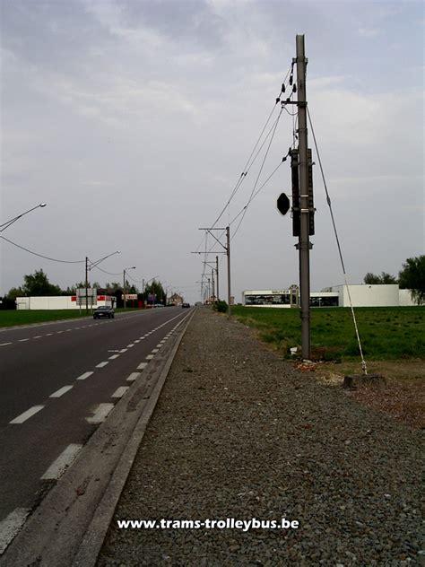 La Ligne Grangé by La Ligne 90