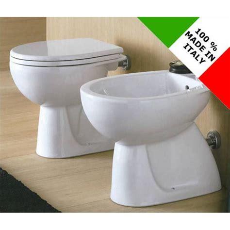 bagni pozzi ginori sanitari bagno appoggio pozzi ginori colibr 236 02 san marco