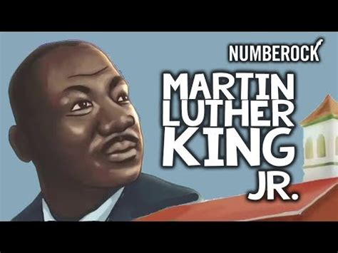 martin luther king jr 1426310870 martin luther king jr song for kids with rosa parks youtube