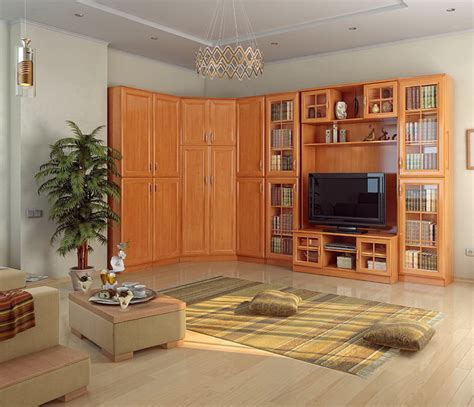 living room corner wall units boston 8 pc corner display wall unit contemporary entertainment centers and tv stands new